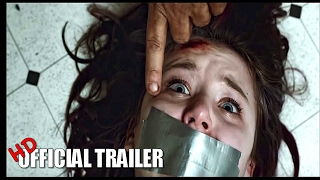 The Devil's Candy Movie Clip Trailer 2017 HD - Sean Byrne Horror Movie