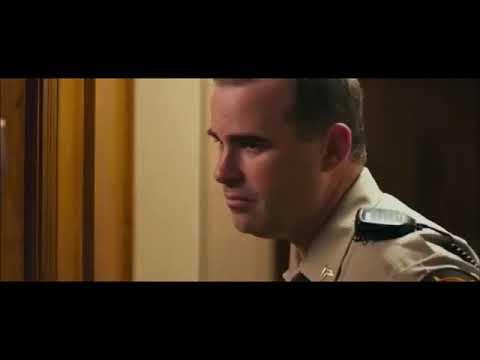 Download Film Chrétien Courageous