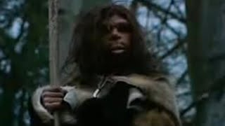 Can Neanderthals run? - BBC science
