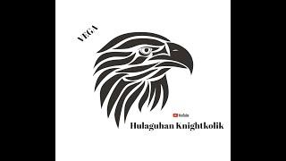 Knight Online Vega Bilinmeyen Karanlık Yüzler.!