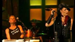 Rosenstolz - Raubtier (Live aus Berlin)