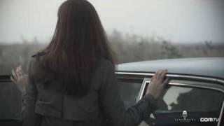 [HD MV] Lyn (린) - True Story (실화)