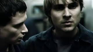 Picco: Täter oder Opfer? | Filmclips & Trailer HD