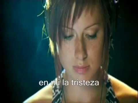 Yulia Savicheva y  Anton Makarskiy  este es el destino  subtitulos español