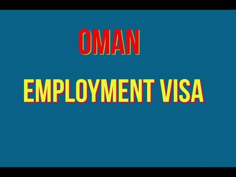 Job vacancy in Oman salary 37000 to 50000 thousands.(Mason)
