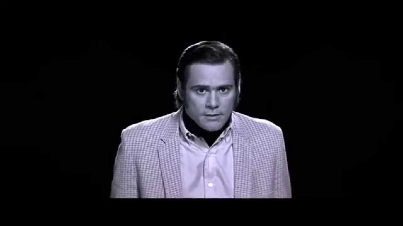 the man on the moon andy It could be argued that without rem's hit single man on the moon there wouldn't have been an andy kaufman biopic in 1999, so it was only appropriate that director milos forman hired the band to write the score for his film.