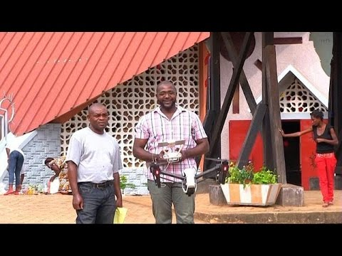 In a bid to boost tourism attraction in Cameroon, an entrepreneur, Mathieu Onguene has…