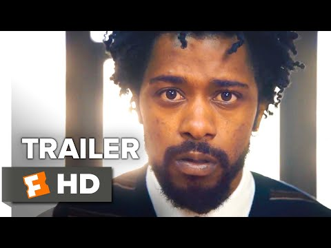 Dont Look 2018 Movie Hd Trailer