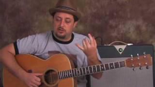 The Black Eyed Peas - I Gotta Feeling - super easy beginner acoustic songs on guitar