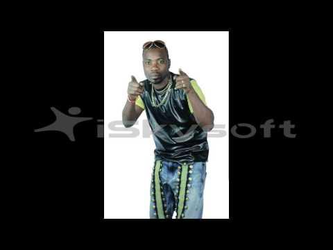 KOLOPA DOT COM - KING DANDY FEAT AFUNIKA