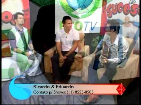 PROGRAMA CIRCUITO DE SUCESSOS - ECOTV - 280711 -  44