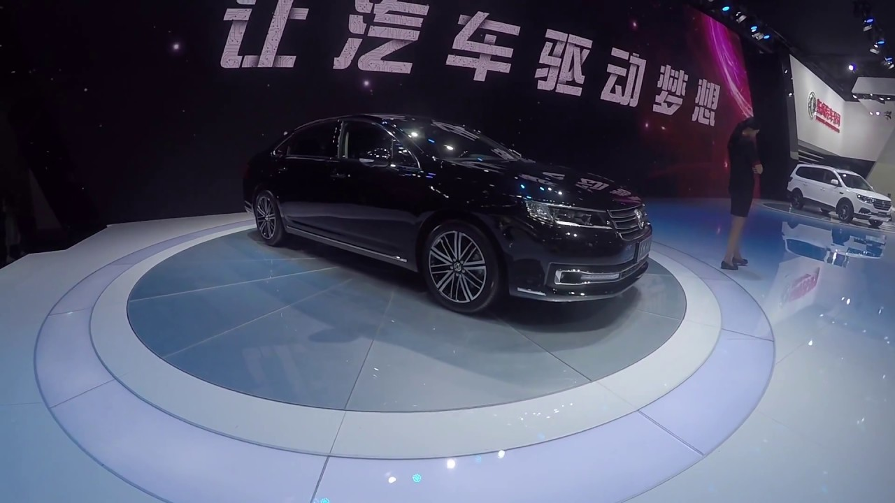 Lifan 820: specifications and reviews of experts about the Chinese novelty