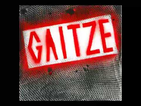 Gaitze - Gaitze (+ demo 2013) [Diska Osoa]