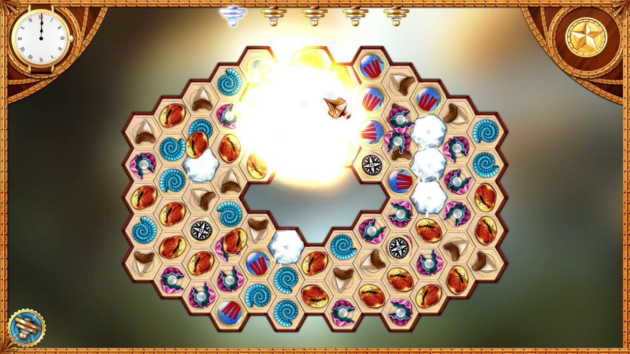Download Azkend 2: The World Beneath GamePlay | PS4 | - * Medals Challenge * [Part 1]