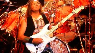 "Iron Maiden ""If Eternity Should Fail"" Saint Paul,Mn 6/16/17 HD"