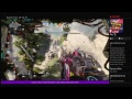 Titan fall 2 gameplay