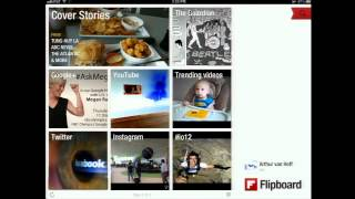 Google I/O 2012 - Mobile YouTube API Apps for Content Creators, Curators and Consumers