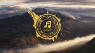 Arcando - Choaz (Original Mix)