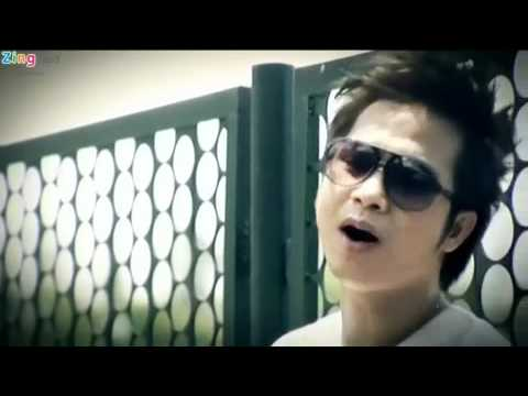 Yeu Rat That- Quach Tuan Du