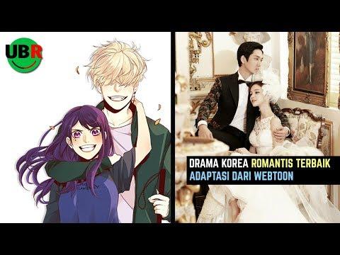 6-drama-korea-romantis-terbaik-diadaptasi-dari-webtoon