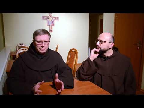 bEZ sLOGANU2 (368) Czy można modlić się w drodze?