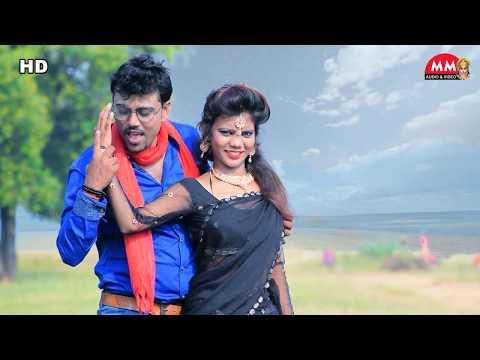 khorha-video-#hd#-lut-lele-dila-ge-#-new-video-song-khortha-#khortha-dance-video-song