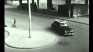 Πειραιας 1966