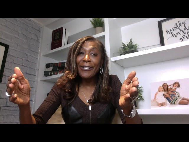 The Anatomy of Divorce - Part 2 - Divorce Psychosis
