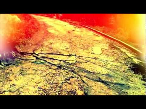 Levitation Room - Firebird Lane
