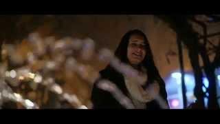 Giorgia Nicoli - Per Ogni Momento [Video Ufficiale]
