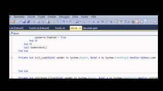 Visual Basic Jump and Run Game (lukasoftware) frage