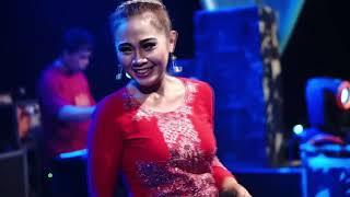 EVA AQWEILLA- SELAMAT MALAM- TRIAS LIV E BERINGIN SINGGAHAN 2019
