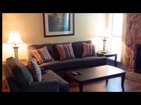 Viera at Whitemarsh | Furnished Apartment Rentals in Savannah, GA