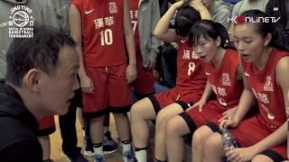 Publication Date: 2017-02-03 | Video Title: 【Nike全港學界精英籃球賽2016-2017】 漢華中學: