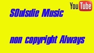 Download call of duty montage songs non copyright Let It Be - Dyme Def