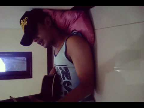 Cover tulus iseng
