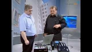 Telefonanlagen und Voice over IP für Zuhause