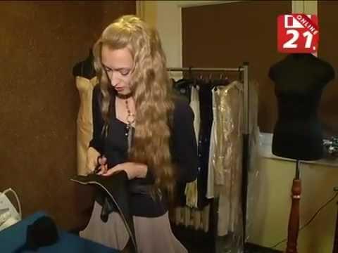 Стильные ремни женские в Украине от производителя Casa Familia