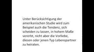 Немецкий язык онлайн. Экзамен DSH. Аудирование