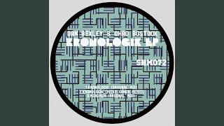 Kronologik (Ricky Ebner Remix)
