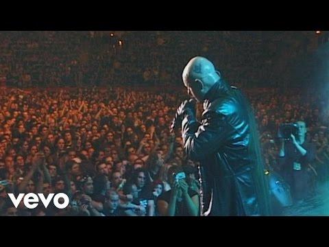 Judas Priest - Reunited Tour Documentary 2004 (Part 5) Thumbnail image