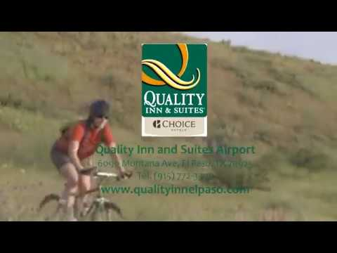 quality-inn-&-suites-airport-hotel-el-paso-near-fort-bliss-texas