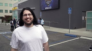 "Imaqtpie INTERVIEWED: rejoining LCS, moving to LA, Aphromoo's offer, ""family friendly"" Fortnite"