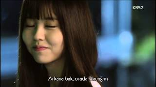 Yoon Mi Rae - I-ll Listen To What You Have To Say (School 2015 OST 3) [Türkçe Altyazı]
