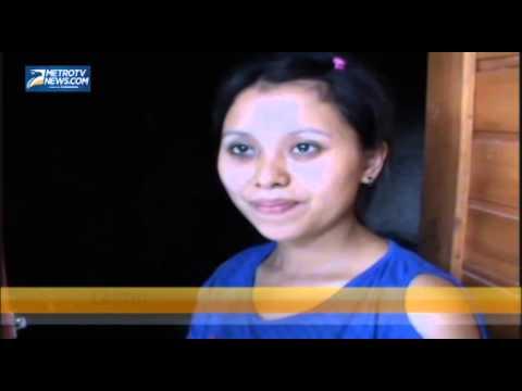 Antisipasi PSK Dolly ke Bali, Kafe dan Kos-Kosan Dirazia