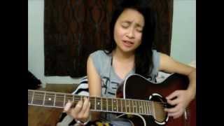 Kamikazee ft. Kyla - Huling Sayaw (Acoustic Cover)