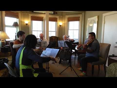 classical music oceanview hotel ocean grove new jersey 4 14 2018