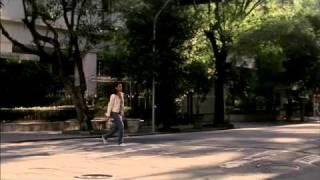 Trabalhar Cansa / Hard Labor Trailer (Marco Dutra, Juliana Rojas)