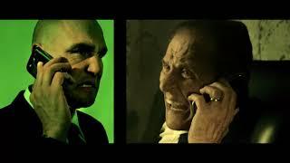 Steve Aoki & Loopers - Pika Pika ft. Vinnie Jones [Official Music Video]