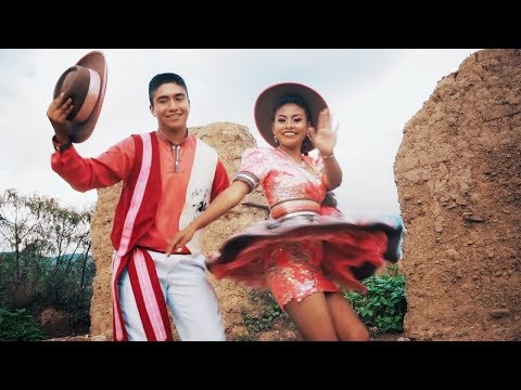 FOLKLORE BOLIVIANO - LOS MAS NUEVOS MIX SALAY  (EXITOS PARA 2019) FULL HD